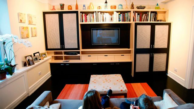 television-01.jpg
