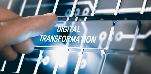 transformacion-digital-11-1.jpg