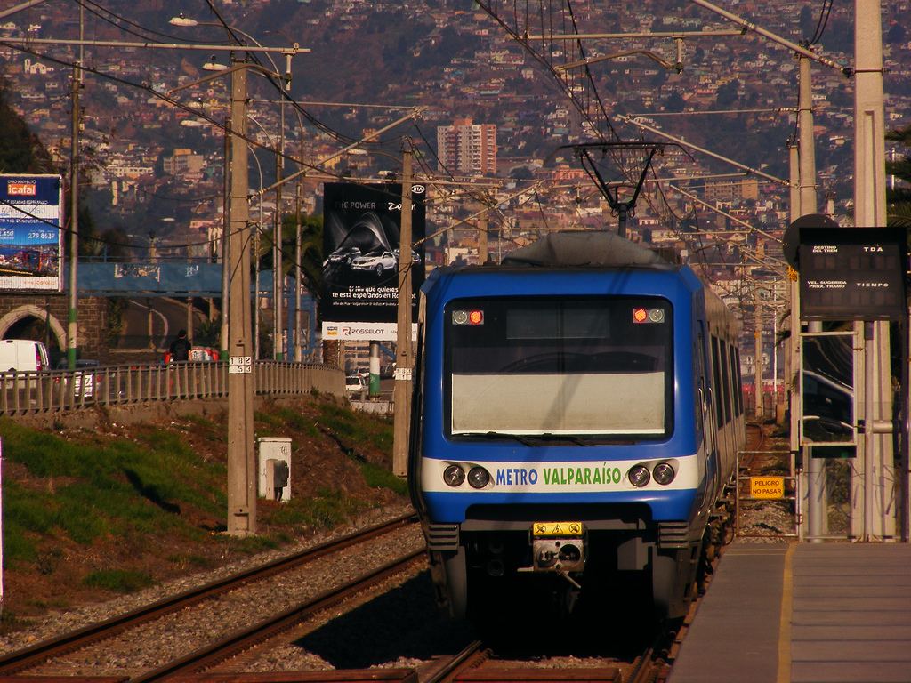 MetroValpo_0001.jpg