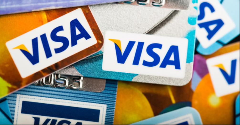 Visa-tarjetas.webp_.png