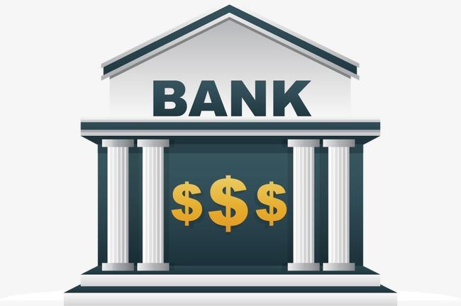 bank-01.jpg