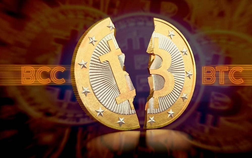 bitcoincae.jpg
