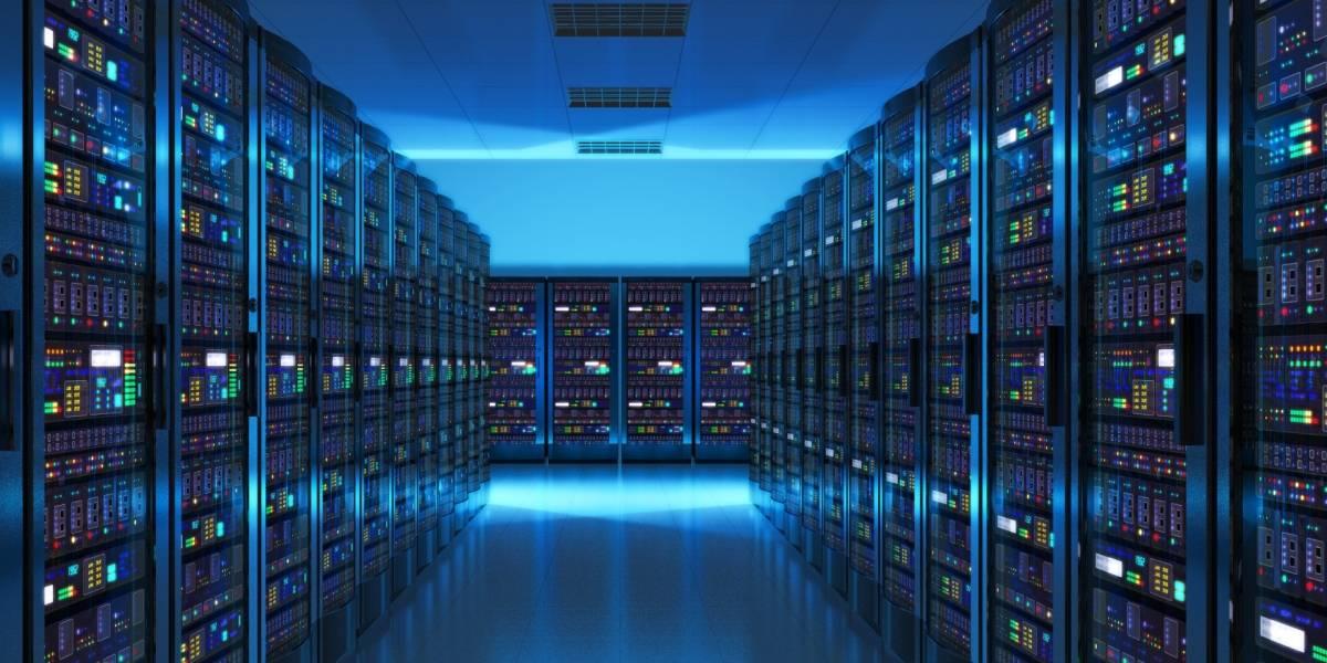 datacenter-01.jpg