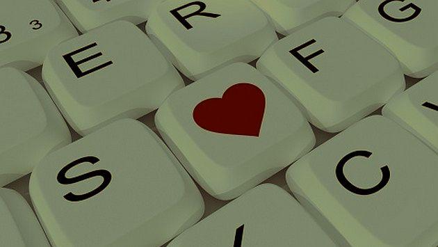 enamorados_seguridad.jpg