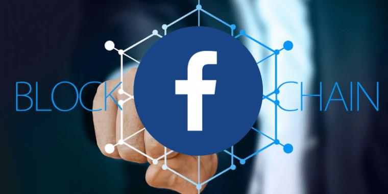facebook-blockchain.png