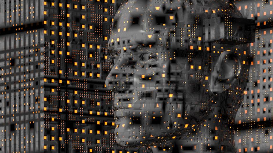inteligencia-artificial-20.png