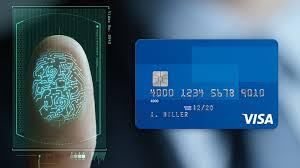 visa.biometria.jpg