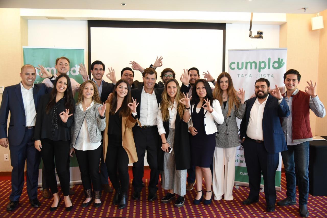 Cumplo_Primer-Aniversario-México.jpeg