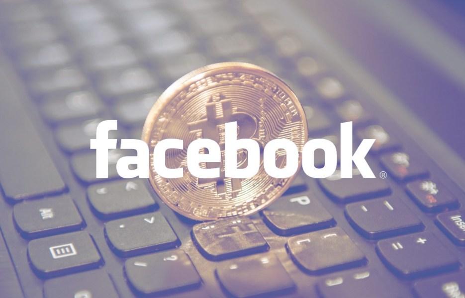 facebook-bitcoin.jpg