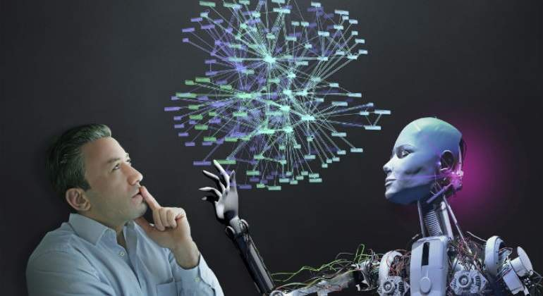 inteligencia-artificial02.jpg
