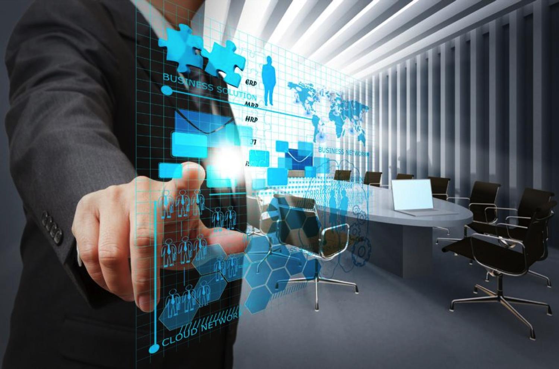 tecnologia-empresarial-2.png