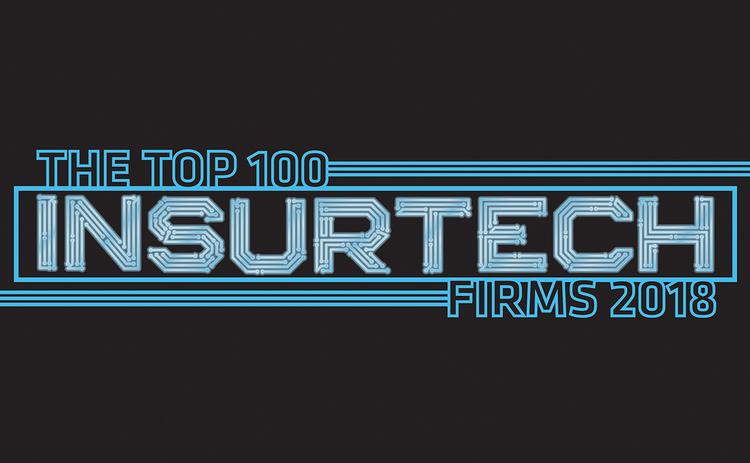 insurtech100-logo.jpg