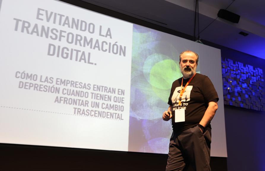 Juan-Sáenz-Cardif.png