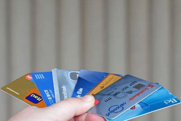 tarjetas-bancarias.jpg