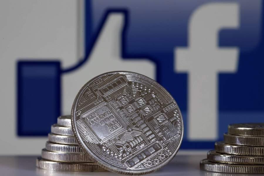 Libra-Facebook-900x600.jpg