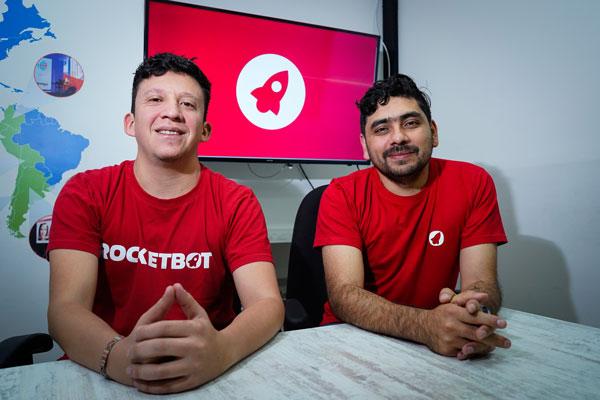 Rocketbot.jpg