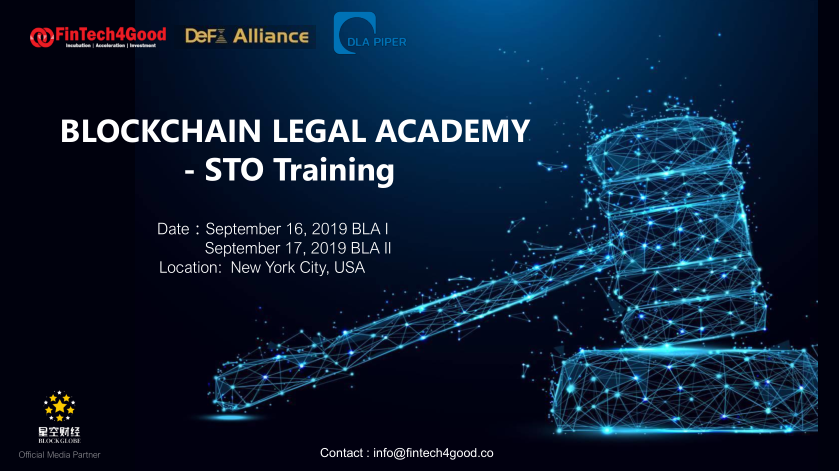 Academy-Legal-Blockchain.png
