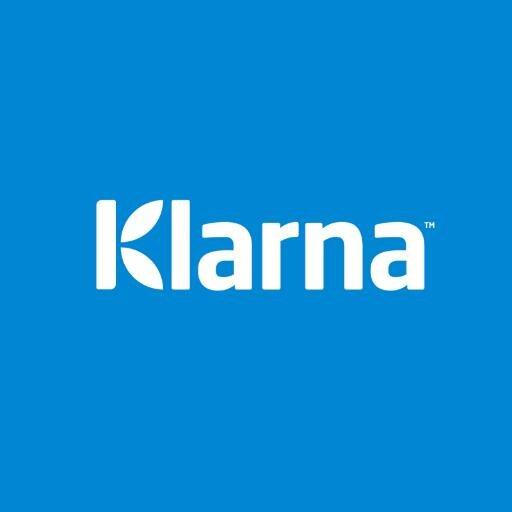 Klarna-logo.jpg
