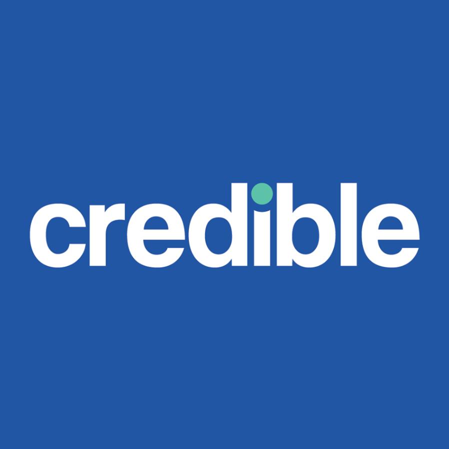 credible.png