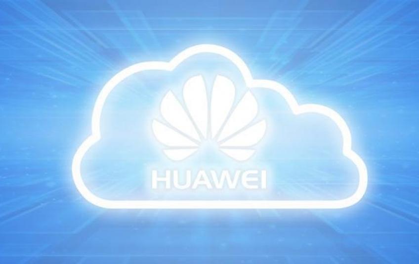 huawei-public-cloud-service_large.jpg