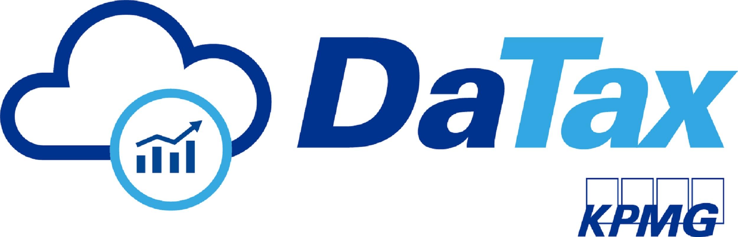 logo-datax.jpg