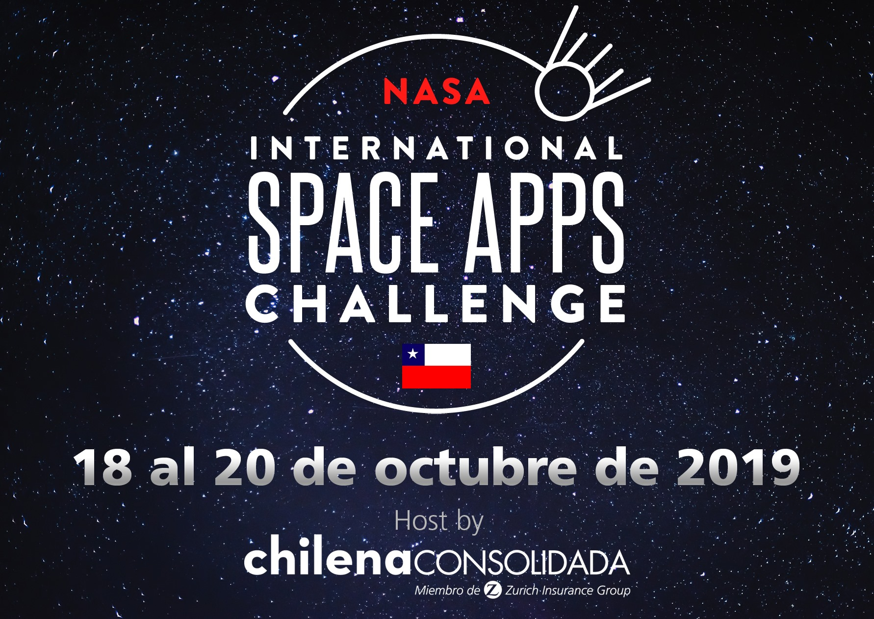 Space-Apps-Challenge.jpg