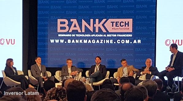 banktech-1.jpg