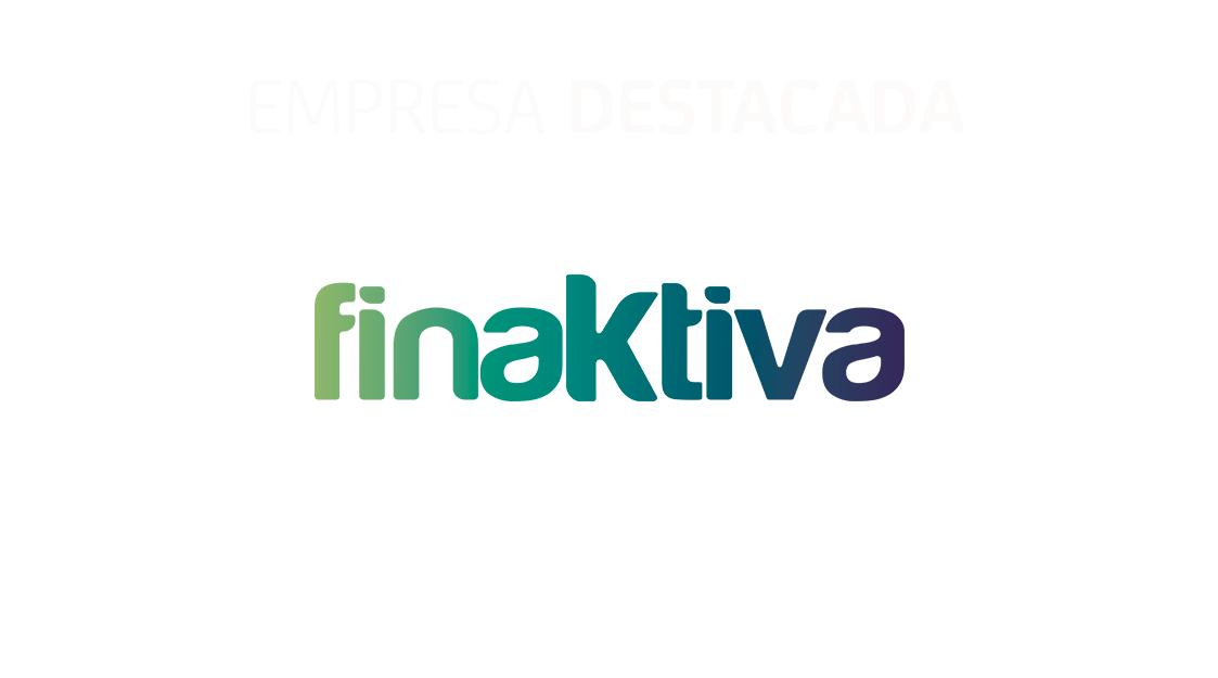 Finaktiva2.png