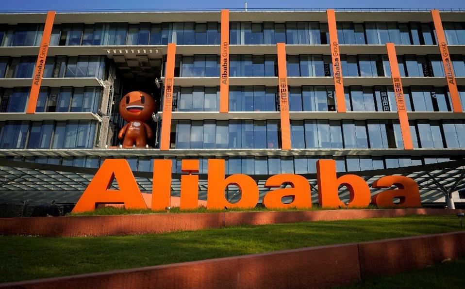 Aibaba.jpg