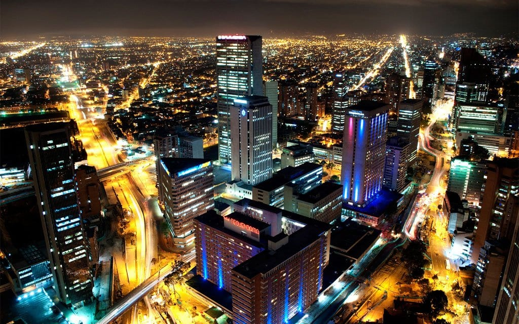 BogotáForbes.jpg