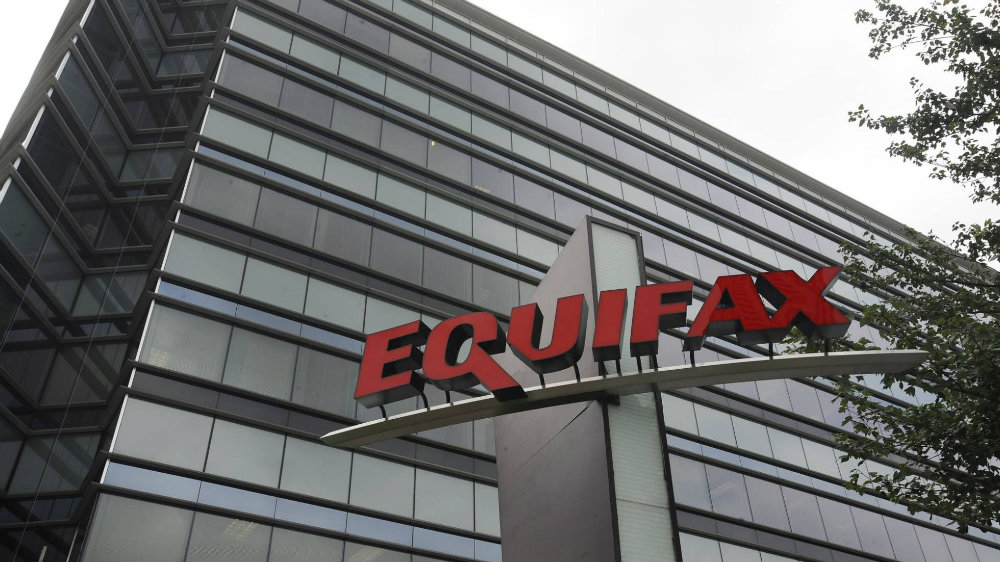 Equifax-HeadQuarters.jpg