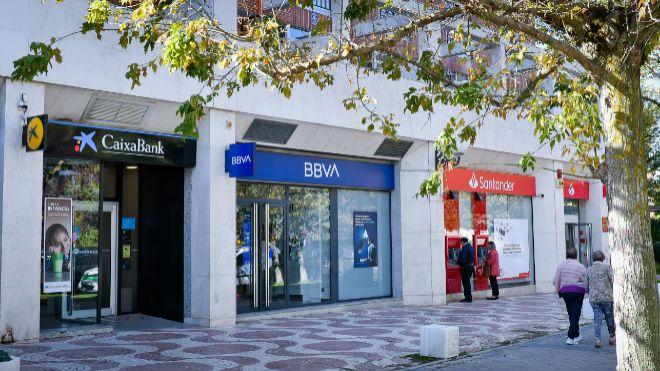 banca-europea.jpg