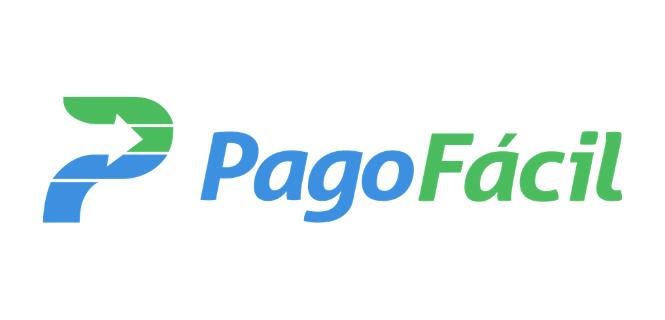 pagofacil.png
