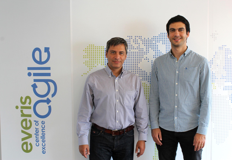 Eduardo-Rojas-Director-de-salud-de-Everis-y-José-Tomás-Arenas-TeleDx.jpg
