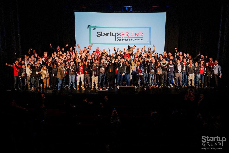 StartUp-Grind-Global-Conference.jpg