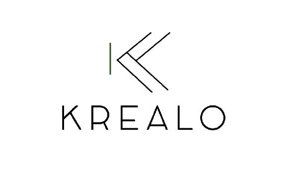 krealo-01.jpg