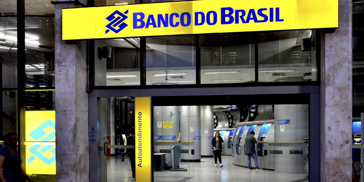 brasil-2.jpg