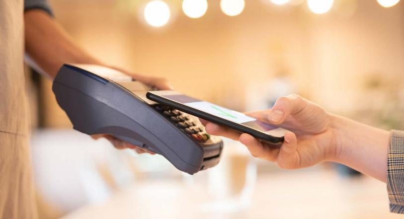 billeteras-digitales.png
