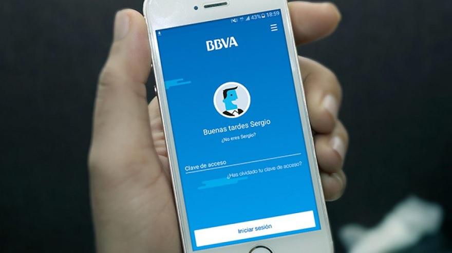 BBVA-1.jpg