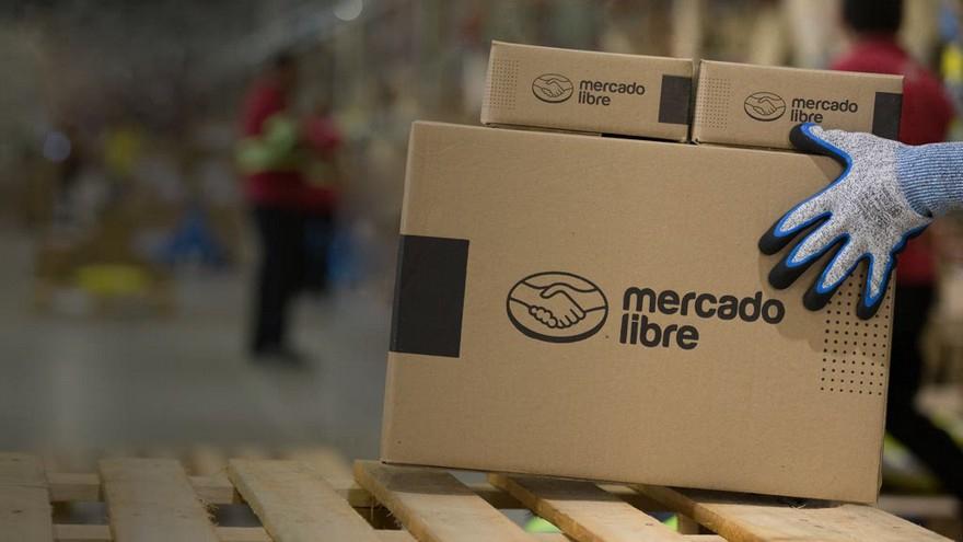 MercadoLibre.jpg