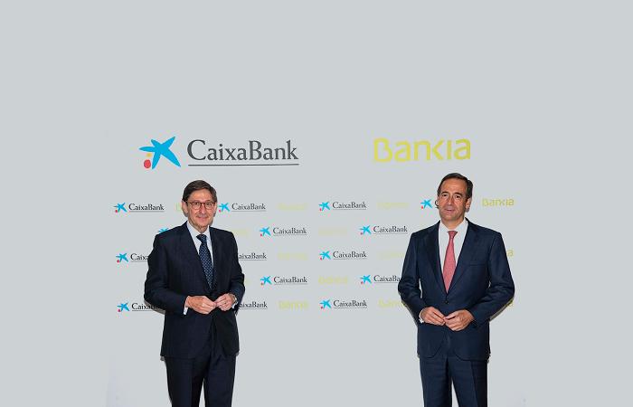 Caixabank.png