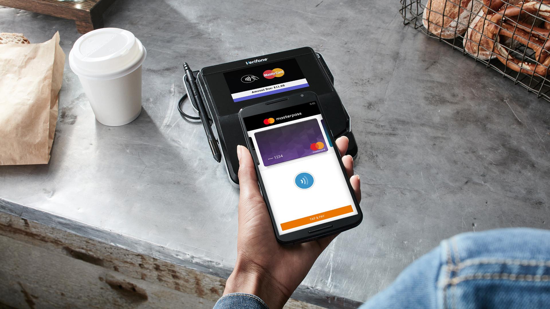 mastercard-pagos.jpg
