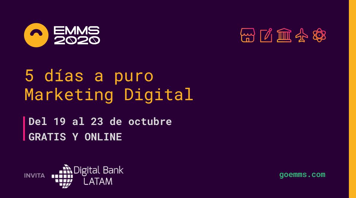 digitalbank-tw-01.png