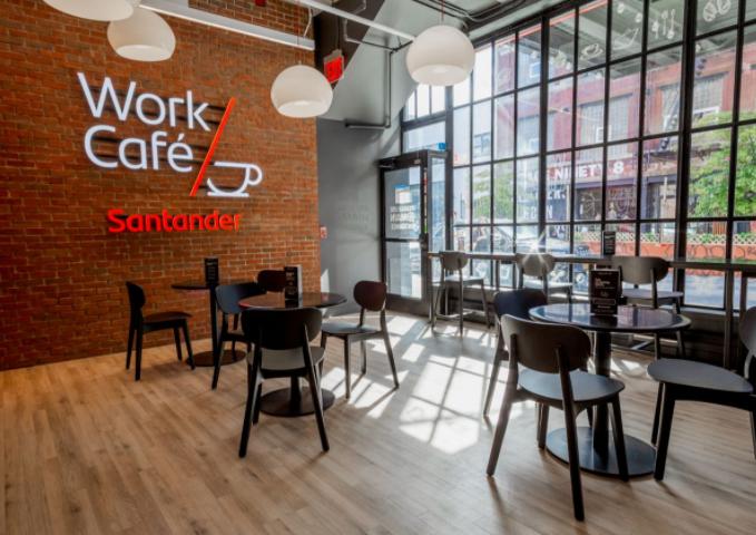 work-café-santander.png