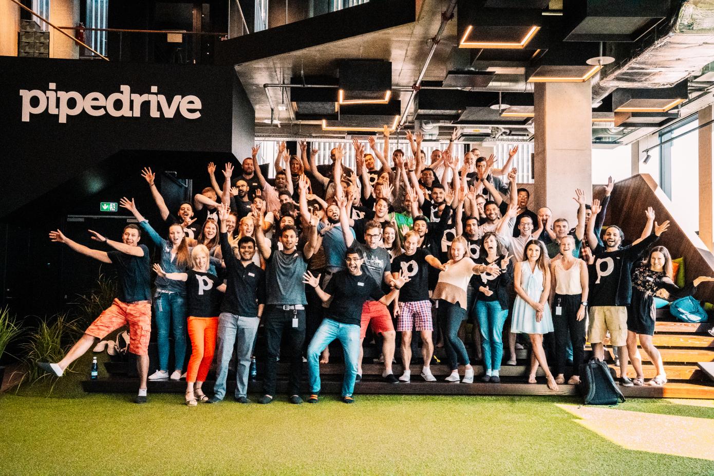 Pipedrive-team.jpg
