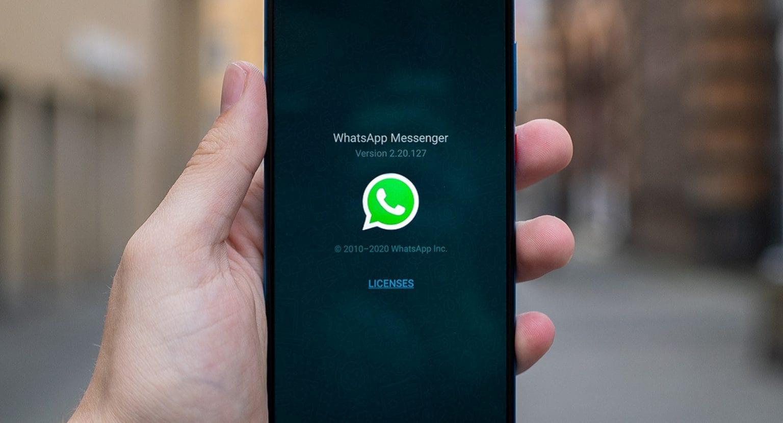 WhatsApp-foto-Unsplash-1-1536x831-1.jpg