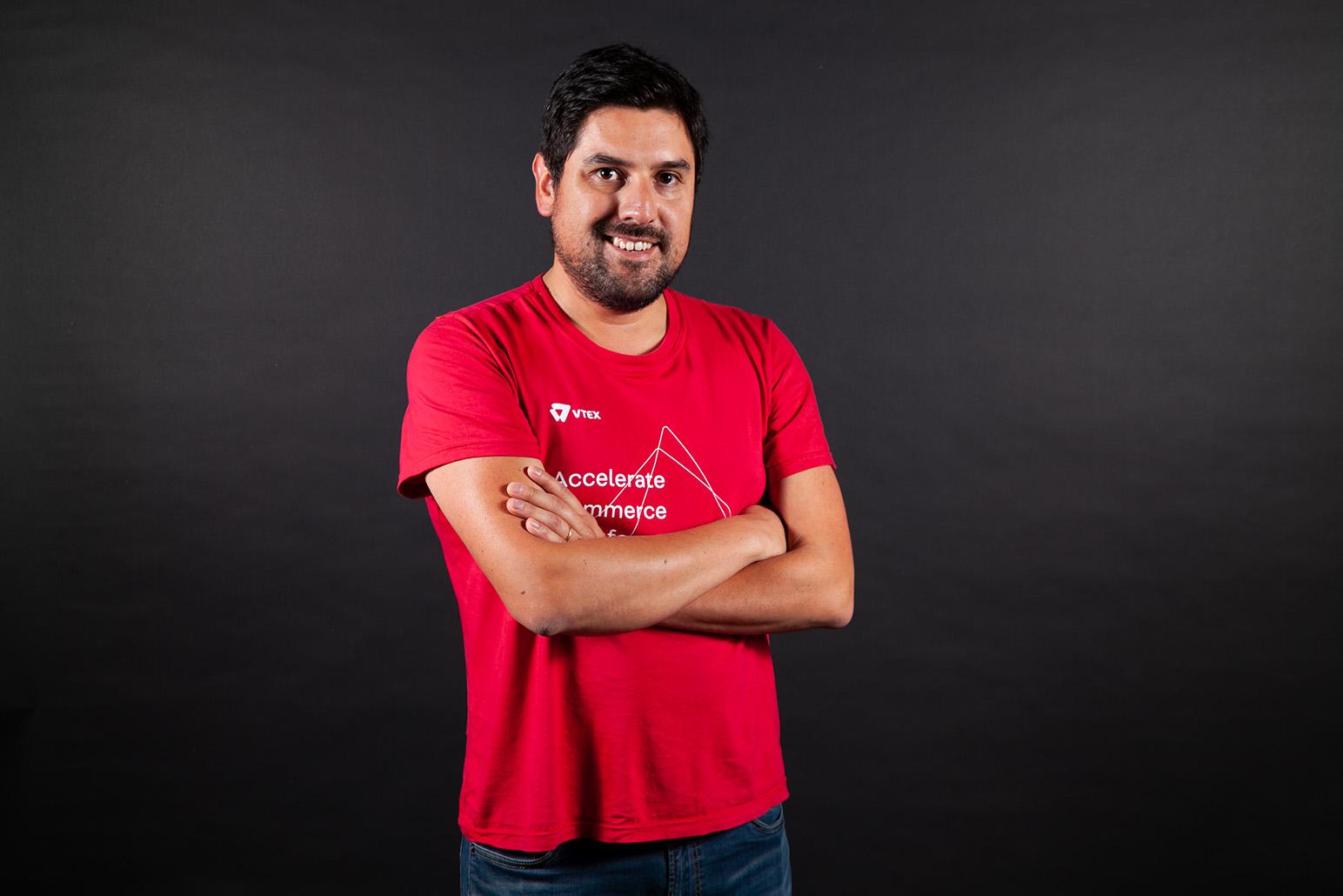 lvaro-Ramírez-VTEX-1.jpg