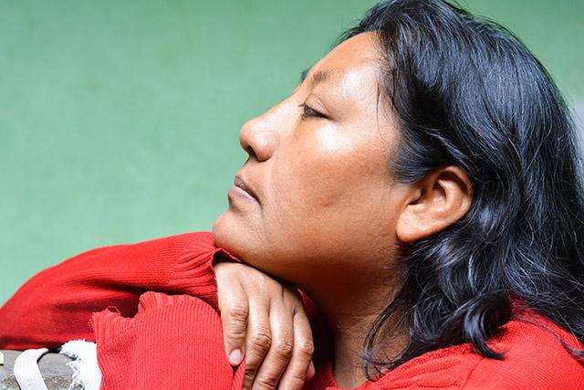 bolivia-mujer.jpg