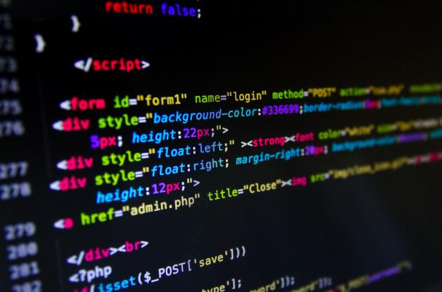 codigo-fuente-escritorio-papel-tapiz-lenguaje-computadora-codificacion-programacion_33771-595.jpg