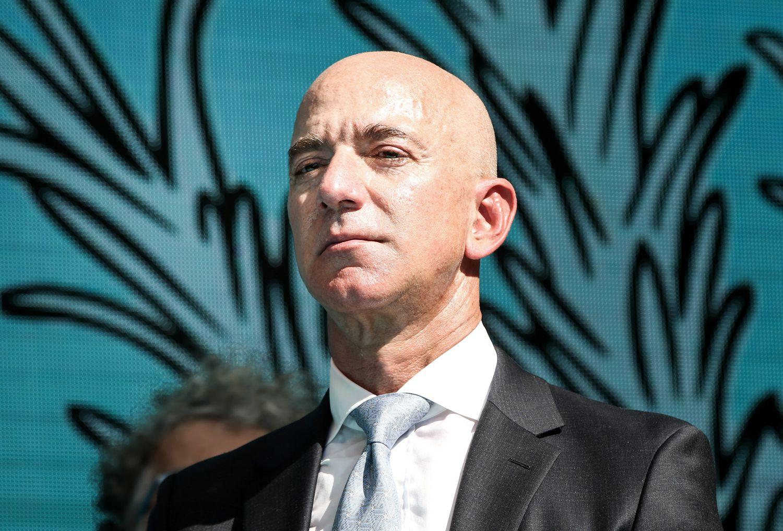 Jeff-Bezos.jpg